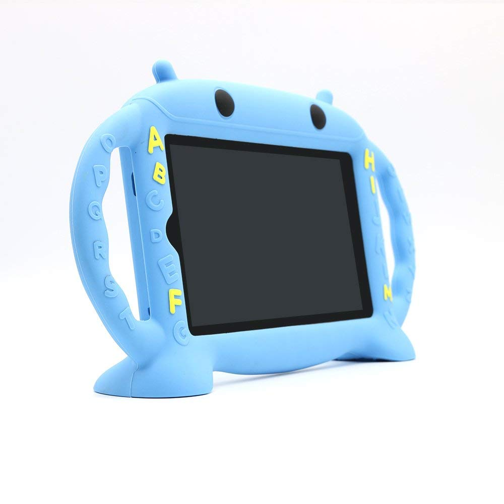 ABC Kids Tablet Case for Amazon Fire 7