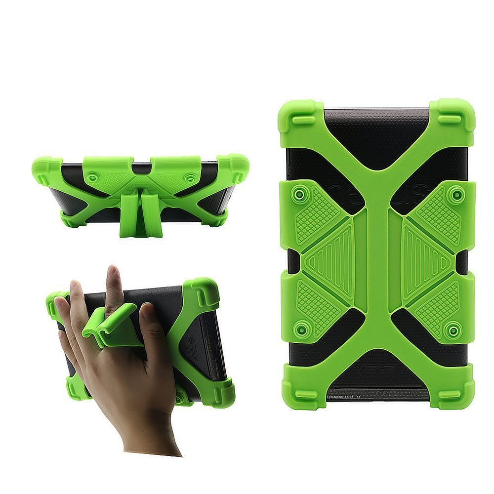 Universal Tablet Case for 7-7.9 inch Tablet
