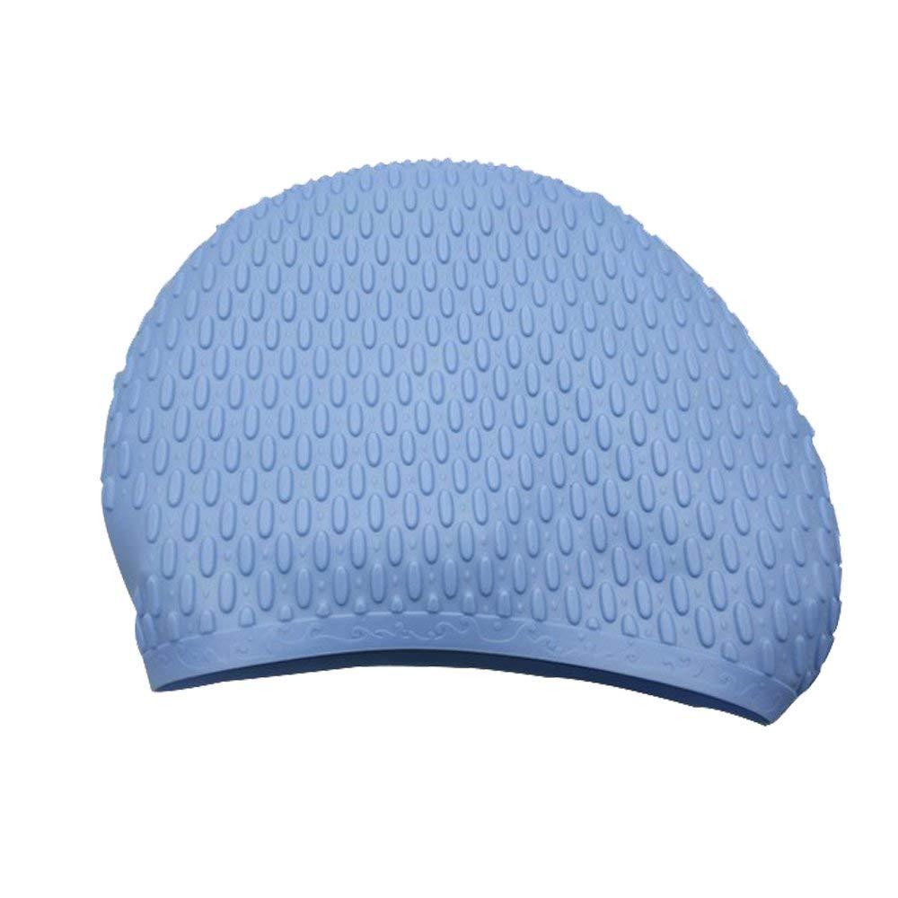Swimming cap With nice design