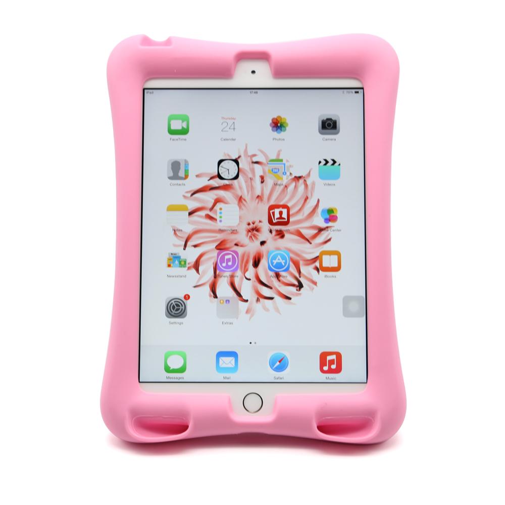 Shockproof Case for iPad Mini 1/2/3