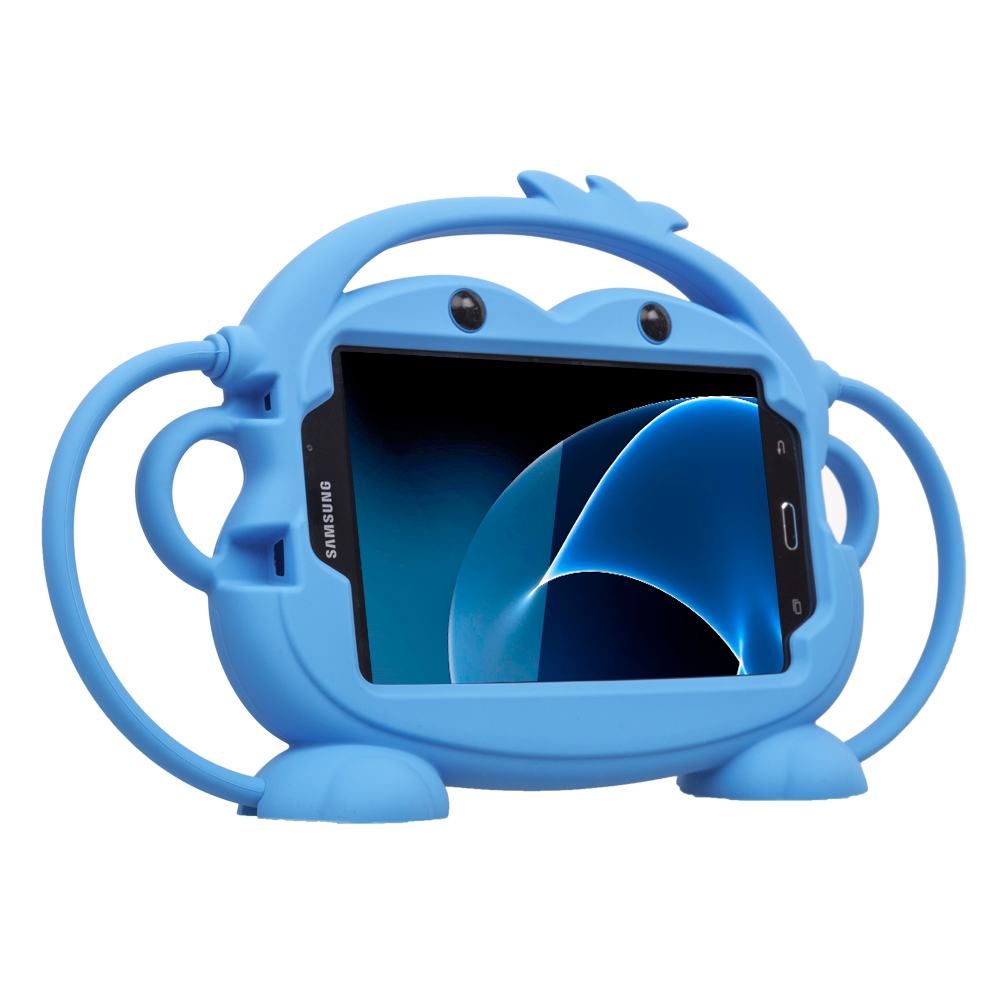 Monkey Bumper for Samsung 7