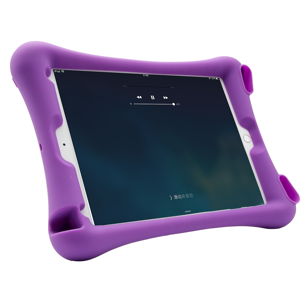 Shockproof Case for iPad Pro 10.5